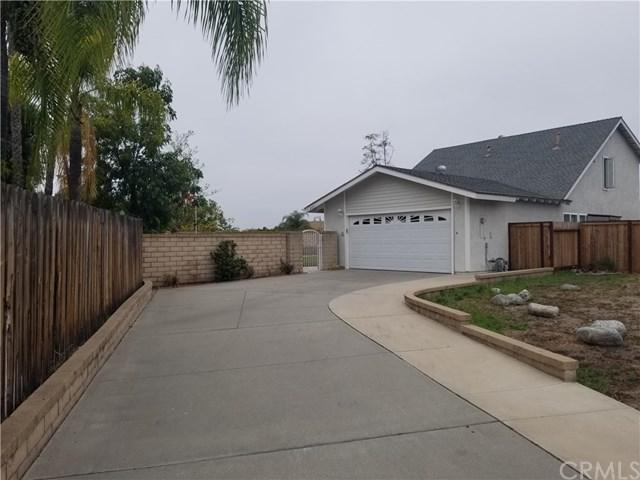 24451 Ardisa, Mission Viejo, CA 92692 (#OC18150322) :: Teles Properties | A Douglas Elliman Real Estate Company