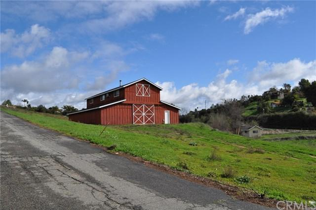 2995 Green Canyon Road - Photo 1