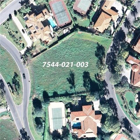 1604 Paseo La Cresta, Palos Verdes Estates, CA 90274 (#PV18152896) :: RE/MAX Empire Properties