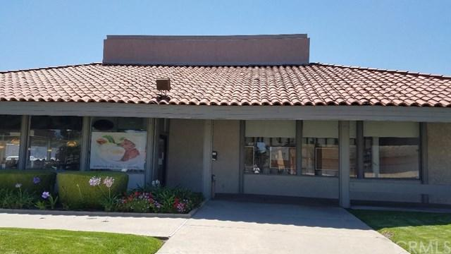 16931 Magnolia St., Huntington Beach, CA 92647 (#PW18153357) :: Fred Sed Group