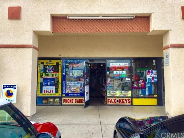6771 Beach Blvd K&L, Buena Park, CA 90621 (#PW18146439) :: RE/MAX Masters