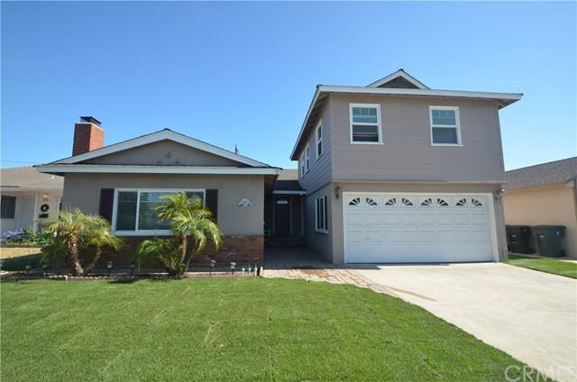 5102 Scott Street, Torrance, CA 90503 (#SB18153899) :: RE/MAX Innovations -The Wilson Group