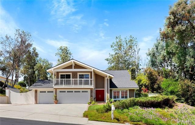 24942 Nellie Gail Road, Laguna Hills, CA 92653 (#NP18154968) :: Brad Feldman Group
