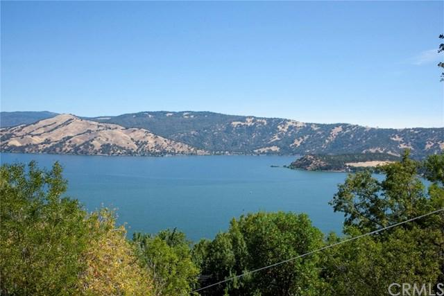 2832 Marina View Drive, Kelseyville, CA 95451 (#LC18155270) :: RE/MAX Masters