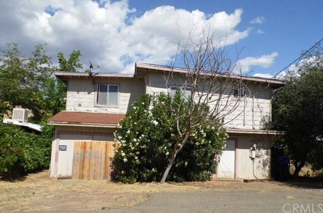 3374 8th Street, Clearlake, CA 95422 (#LC18155244) :: RE/MAX Masters