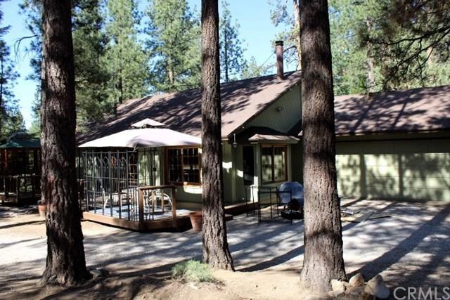 2184 Fern Lane, Big Bear, CA 92314 (#PW18156601) :: Barnett Renderos