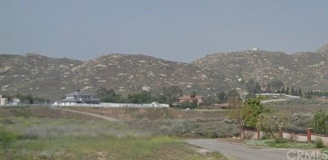 0 Luane Trail, Colton, CA  (#TR18157101) :: The Darryl and JJ Jones Team