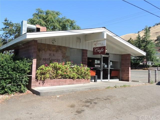 6591 Hudson, Nice, CA 95464 (#LC18156053) :: The Ashley Cooper Team