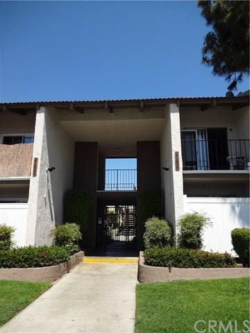 21606 Belshire Avenue #7, Hawaiian Gardens, CA 90716 (#OC18157200) :: Z Team OC Real Estate