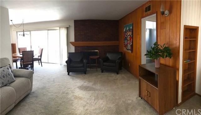 6290 Crescent Avenue, Buena Park, CA 90620 (#OC18157441) :: Ardent Real Estate Group, Inc.
