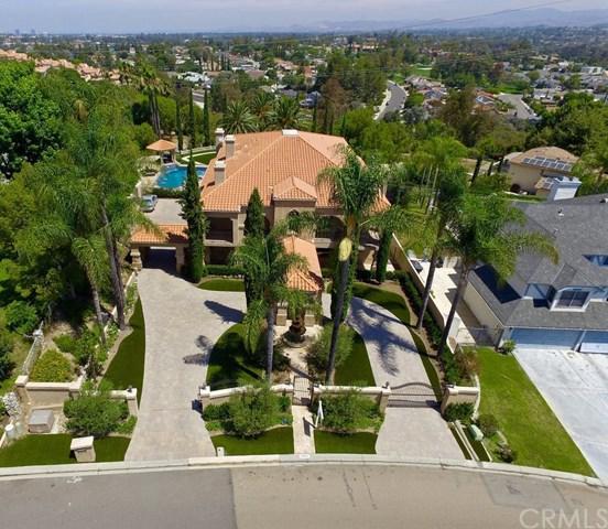 25801 Nellie Gail Road, Laguna Hills, CA 92653 (#OC18157662) :: Brad Feldman Group