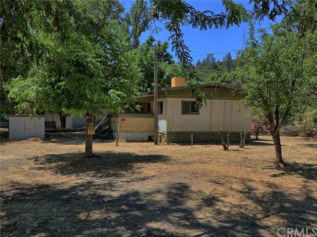 16172 Quail, Clearlake Oaks, CA 95423 (#LC18156232) :: RE/MAX Masters