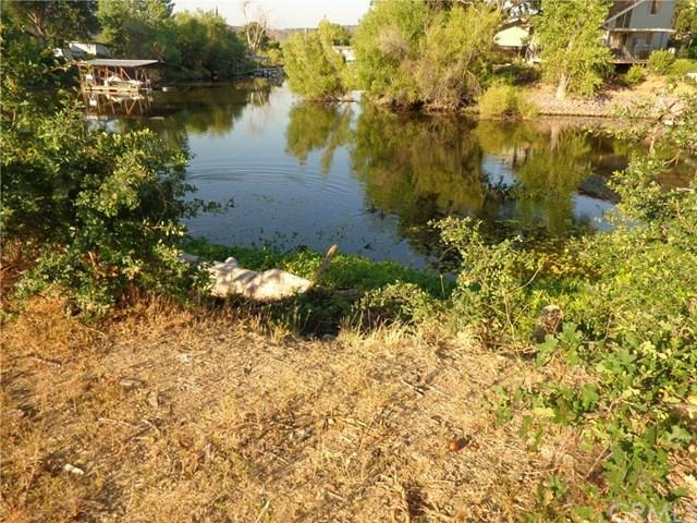 13141 Venus, Clearlake Oaks, CA 95423 (#LC18158158) :: Z Team OC Real Estate