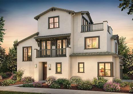 3101 Mena Drive, San Mateo, CA 94403 (#ML81712748) :: Fred Sed Group