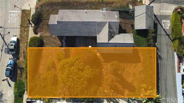 701-.5 Longfellow, Hermosa Beach, CA 90254 (#SB18158860) :: Impact Real Estate