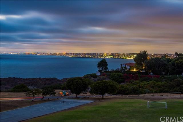 381 Palos Verdes Drive W, Palos Verdes Estates, CA 90274 (#PV18159132) :: RE/MAX Empire Properties