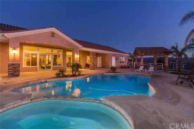 38580 Rancho Christina Road, Temecula, CA 92592 (#SW18158990) :: Lloyd Mize Realty Group