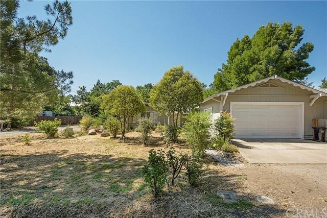 455 First St, Lakeport, CA 95453 (#LC18155820) :: RE/MAX Masters