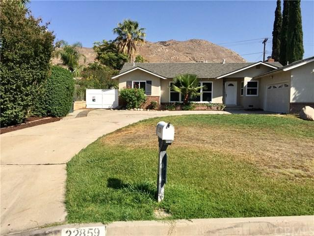 22859 Miriam Way, Grand Terrace, CA 92313 (#IV18157625) :: RE/MAX Masters