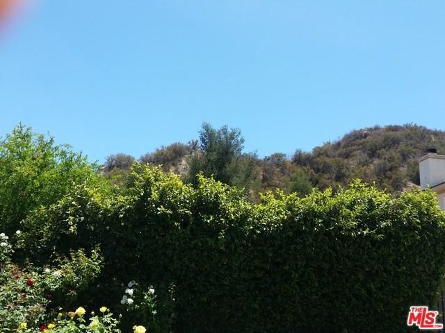 0 Autumn/, Stevenson Ranch, CA 91381 (#18361390) :: Fred Sed Group