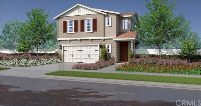 42645 Azure Street, Temecula, CA 92592 (#SW18160427) :: Lloyd Mize Realty Group
