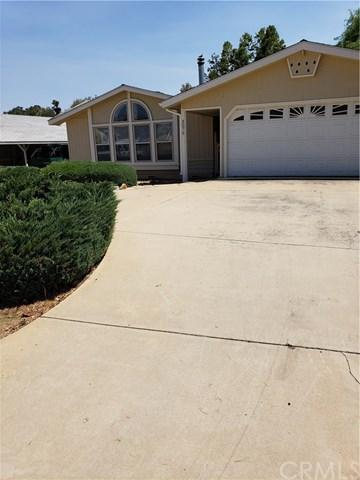 3075 Bridle Trail Lane, Paso Robles, CA 93446 (#PI18159615) :: RE/MAX Parkside Real Estate