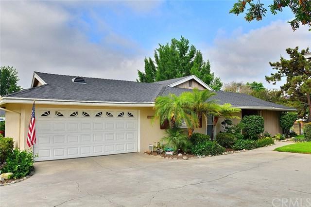 2517 College Lane, La Verne, CA 91750 (#CV18160797) :: Mainstreet Realtors®