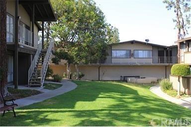 23300 Sesame Street B, Torrance, CA 90502 (#PW18161307) :: RE/MAX Masters