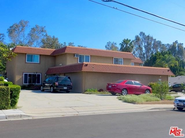 713 W 4TH Avenue, La Habra, CA 90631 (#18361810) :: RE/MAX Masters