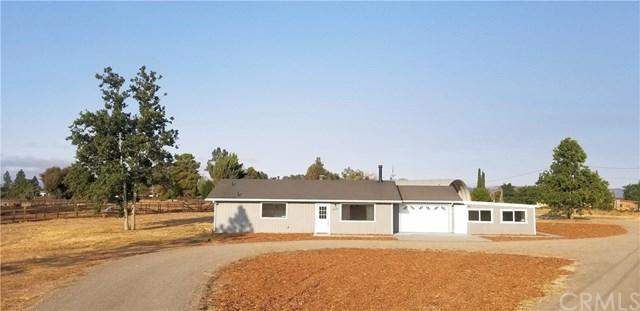 5985 Whispering Oak Way, Paso Robles, CA 93446 (#NS18161669) :: RE/MAX Parkside Real Estate