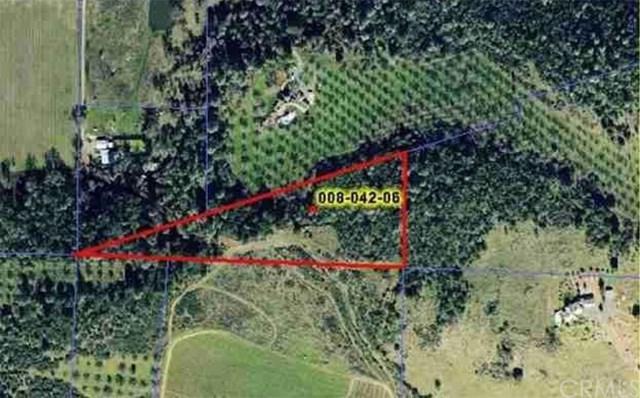 4990 Clark Drive, Kelseyville, CA 95451 (#LC18162195) :: RE/MAX Empire Properties
