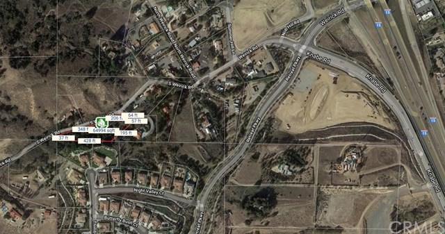 8375-1/2 Weirick Road, Corona, CA 92883 (#IV18162298) :: Provident Real Estate