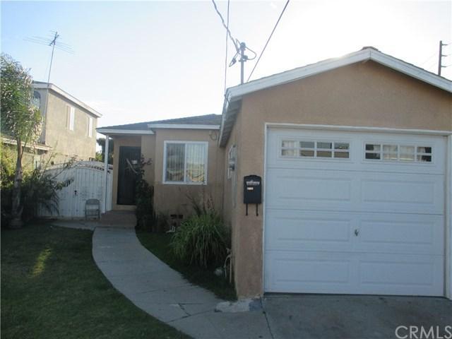 1745 N Banning Boulevard, Wilmington, CA 90744 (#SB18162481) :: Impact Real Estate