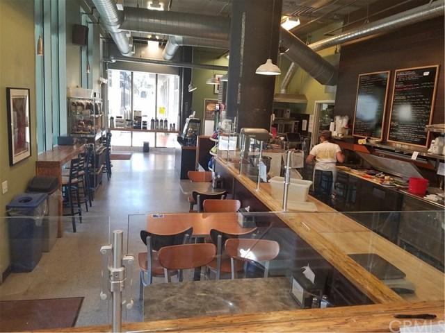 1074 Higuera, San Luis Obispo, CA 93401 (#SP18162574) :: RE/MAX Parkside Real Estate
