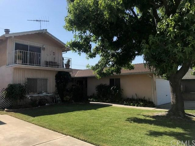 21208 Budlong Avenue, Torrance, CA 90502 (#SB18162987) :: RE/MAX Masters