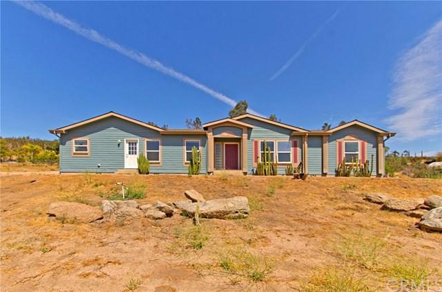 37765 Quarter Valley Road, Temecula, CA 92592 (#IG18164165) :: Lloyd Mize Realty Group