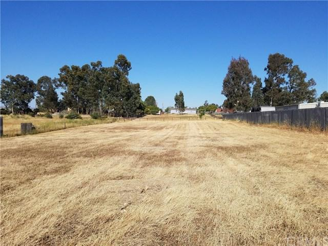 4230 Jardine Road, Paso Robles, CA 93446 (#PI18164551) :: RE/MAX Parkside Real Estate