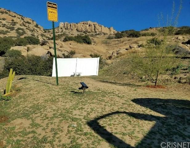 0 Amigo, Chatsworth, CA 91311 (#SR18164735) :: RE/MAX Parkside Real Estate
