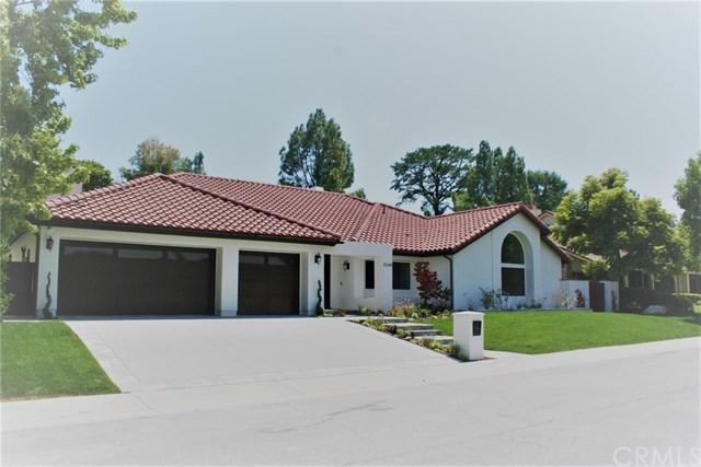5248 Valley View Road, Rancho Palos Verdes, CA 90275 (#SB18164280) :: RE/MAX Masters