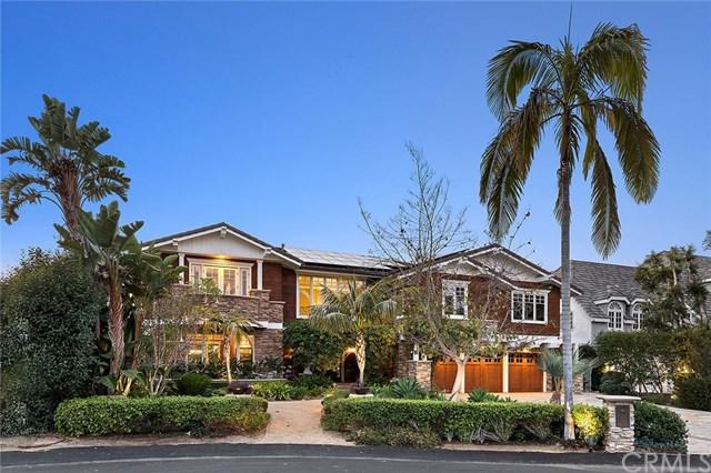 27171 Shenandoah Drive, Laguna Hills, CA 92653 (#OC18164502) :: Brad Feldman Group