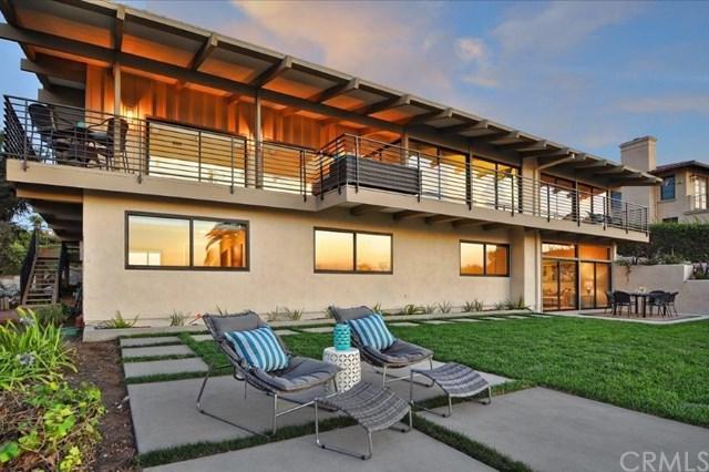 904 Via Nogales, Palos Verdes Estates, CA 90274 (#PV18159668) :: RE/MAX Empire Properties