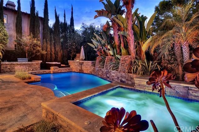 5 Wayside, Newport Coast, CA 92657 (#OC18165018) :: Brad Feldman Group