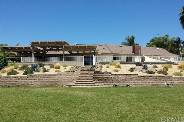 41120 Chaparral Drive, Temecula, CA 92592 (#OC18165028) :: Lloyd Mize Realty Group