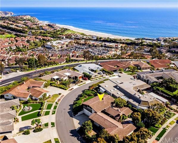 32711 Sea Island Drive, Dana Point, CA 92629 (#OC18164942) :: Brad Feldman Group