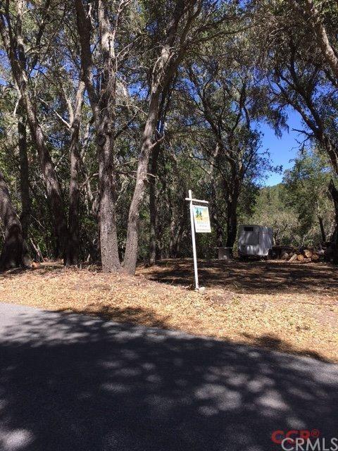 0 Willow Creek Road, Templeton, CA 93446 (#SC18165525) :: Nest Central Coast