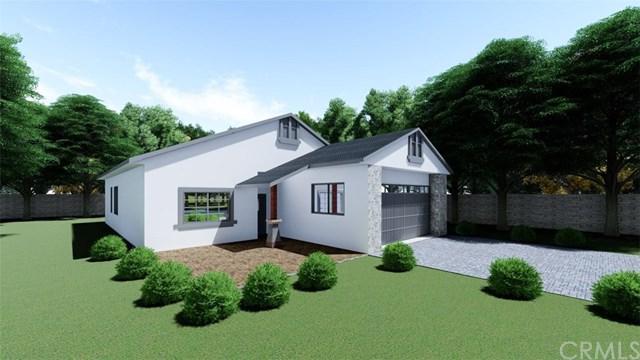 355 S Inez Street, Hemet, CA 92543 (#TR18159389) :: RE/MAX Empire Properties