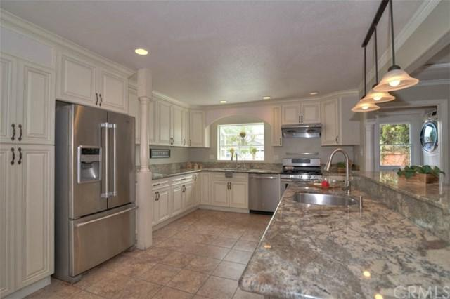 7341 Nicaragua Circle, Buena Park, CA 90620 (#PW18165948) :: Ardent Real Estate Group, Inc.