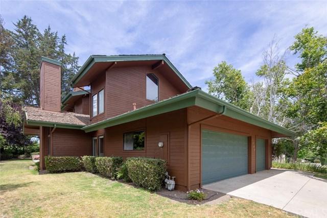 5660 Tamarisk Way, San Luis Obispo, CA 93401 (#SP18165979) :: RE/MAX Parkside Real Estate