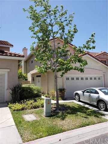 9471 Compass Point Drive S, Mira Mesa, CA 92126 (#RS18166028) :: The Laffins Real Estate Team