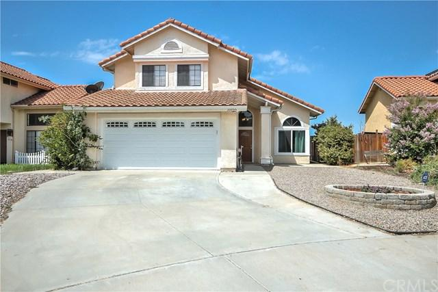 39755 Almansa Court, Murrieta, CA 92562 (#SW18161859) :: Lloyd Mize Realty Group